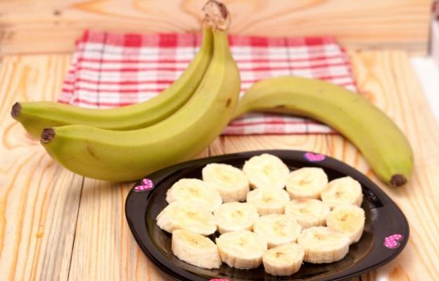 банановый лектин может стать антивирусом широкого спектра, говорят ученые.