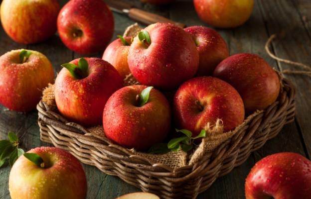 Основные полезные свойства яблок обусловлены высоким содержанием антиоксидантов и пектина