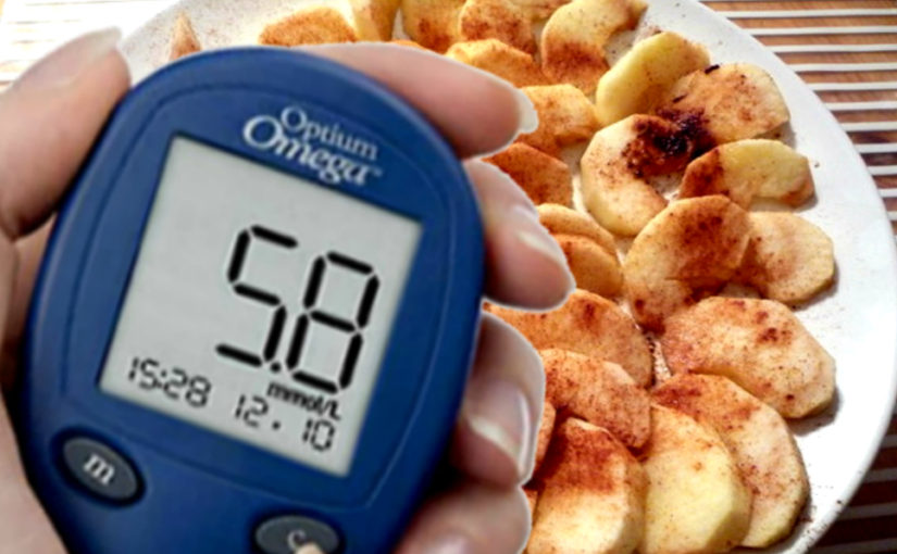 Как избежать повышения уровня сахара в крови