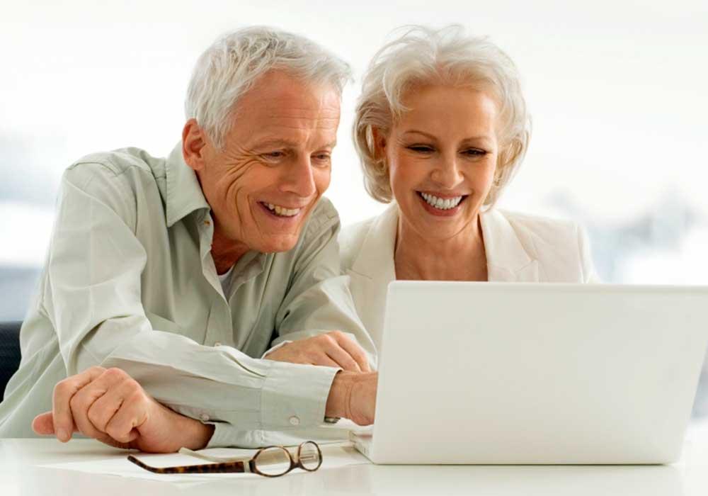 как подработать к пенсии