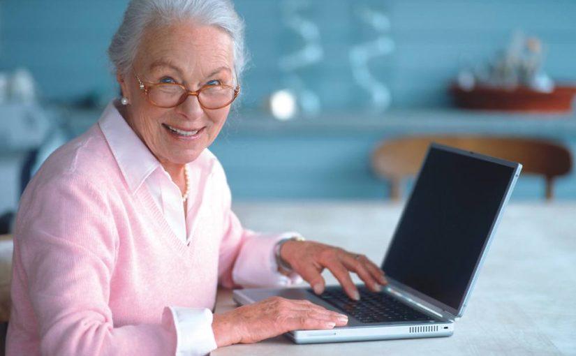Как заработать пенсионеру?
