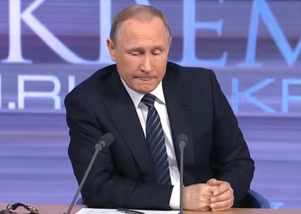 как прожить на пенсию в России