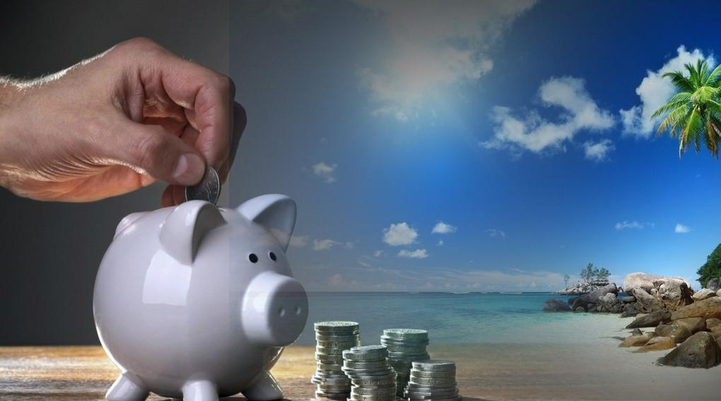 стоит ли копить деньги на пенсию?