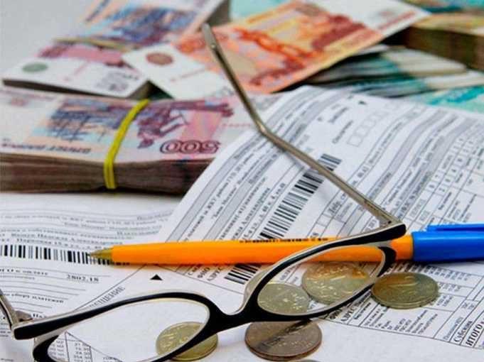 Льготы на оплату жилищно-коммунальных услуг для пенсионеров. Как узнать на что имеете право