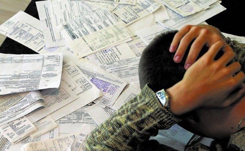 Продолжаем про субсидии и компенсации на услуги ЖКХ (часть 3. Документы)