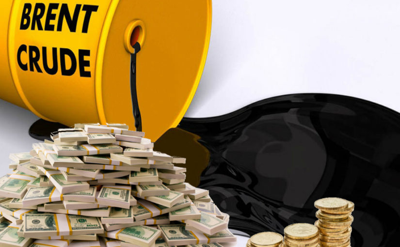 Олигархи поделятся с пенсионерами?
