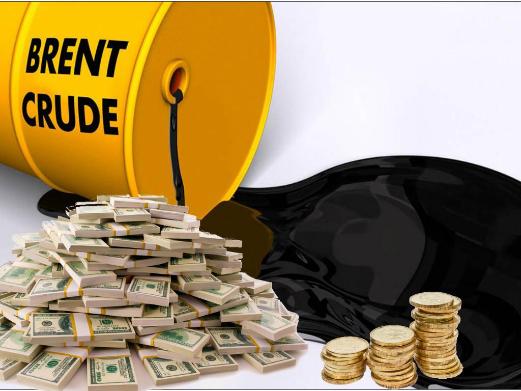 выплаты с доходов от добычи природных ресурсов