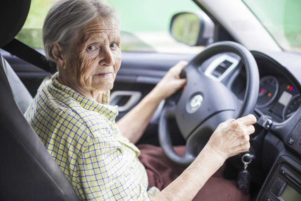 лишить богатых пенсионеров доплат к пенсии