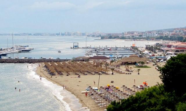 дешевые туры в Болгарию для пенсионеров