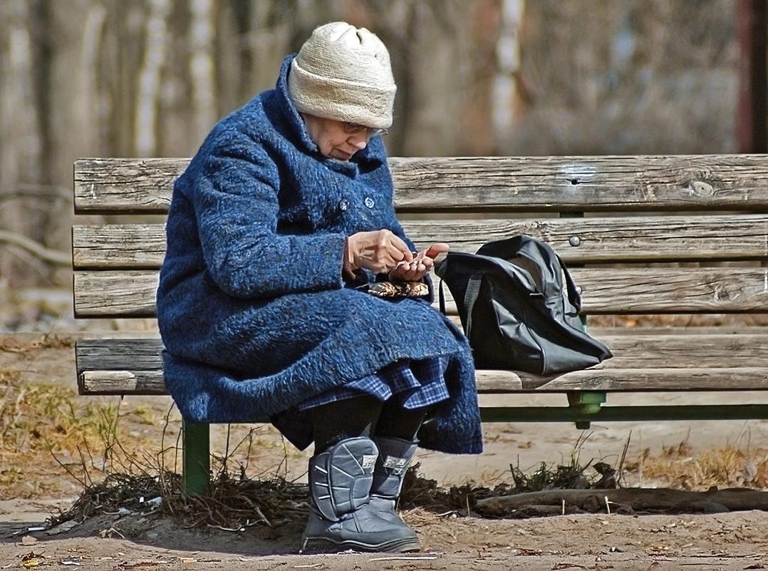 Какие льготы имеют пенсионеры по старости