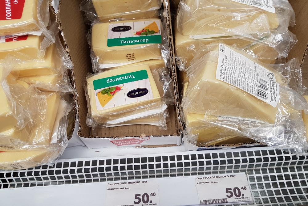 очень хочется сыра