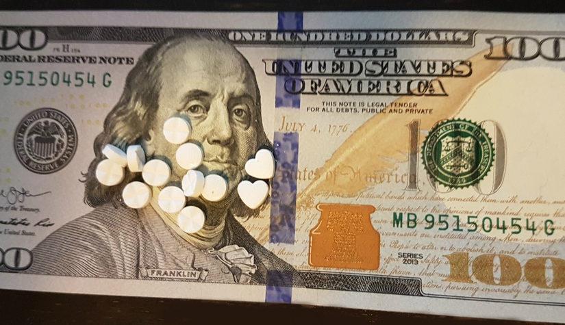 Импортным лекарствам быть!
