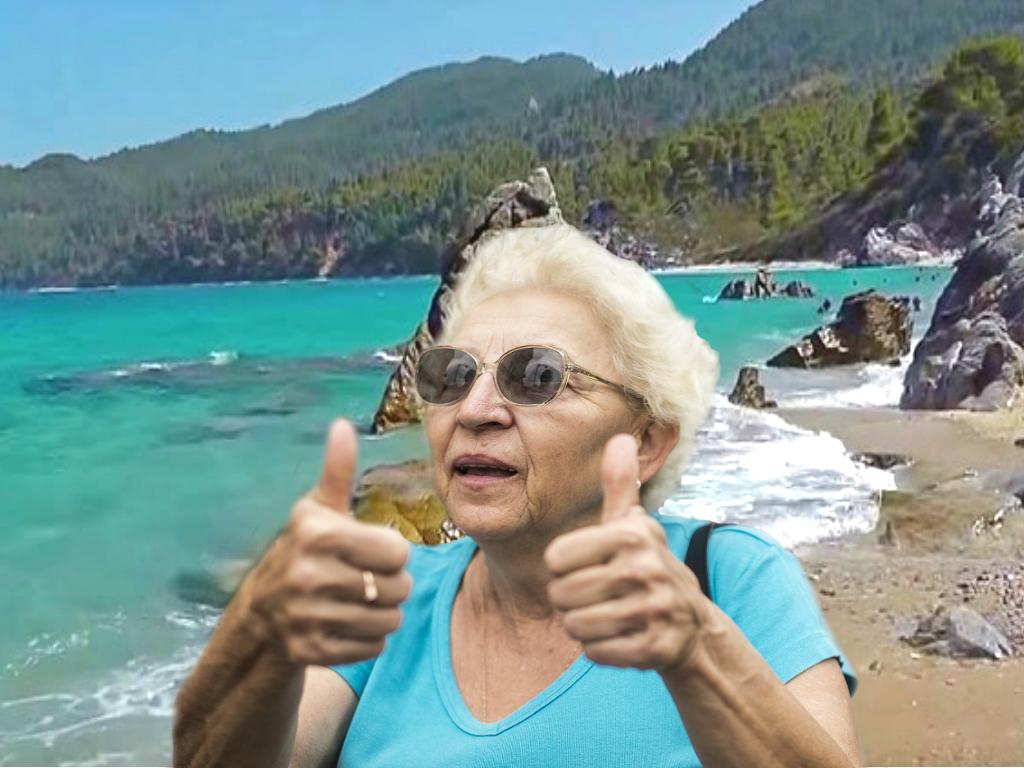 Путевки для пенсионеров 1