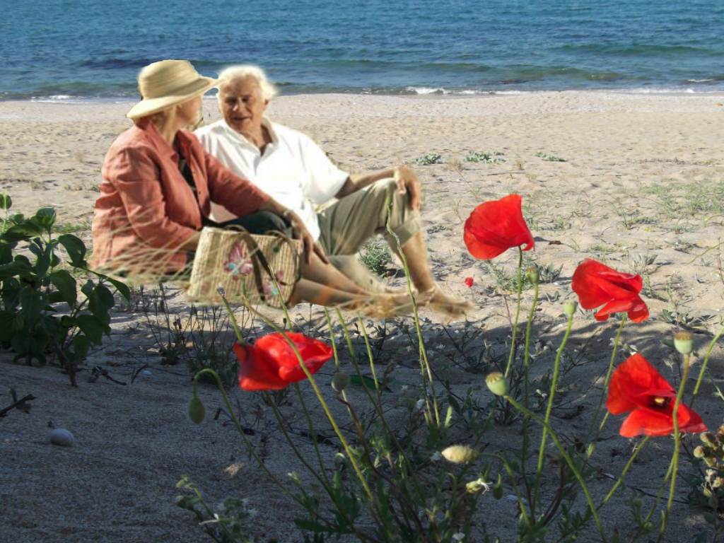 путевки в Болгарию для пенсионеров