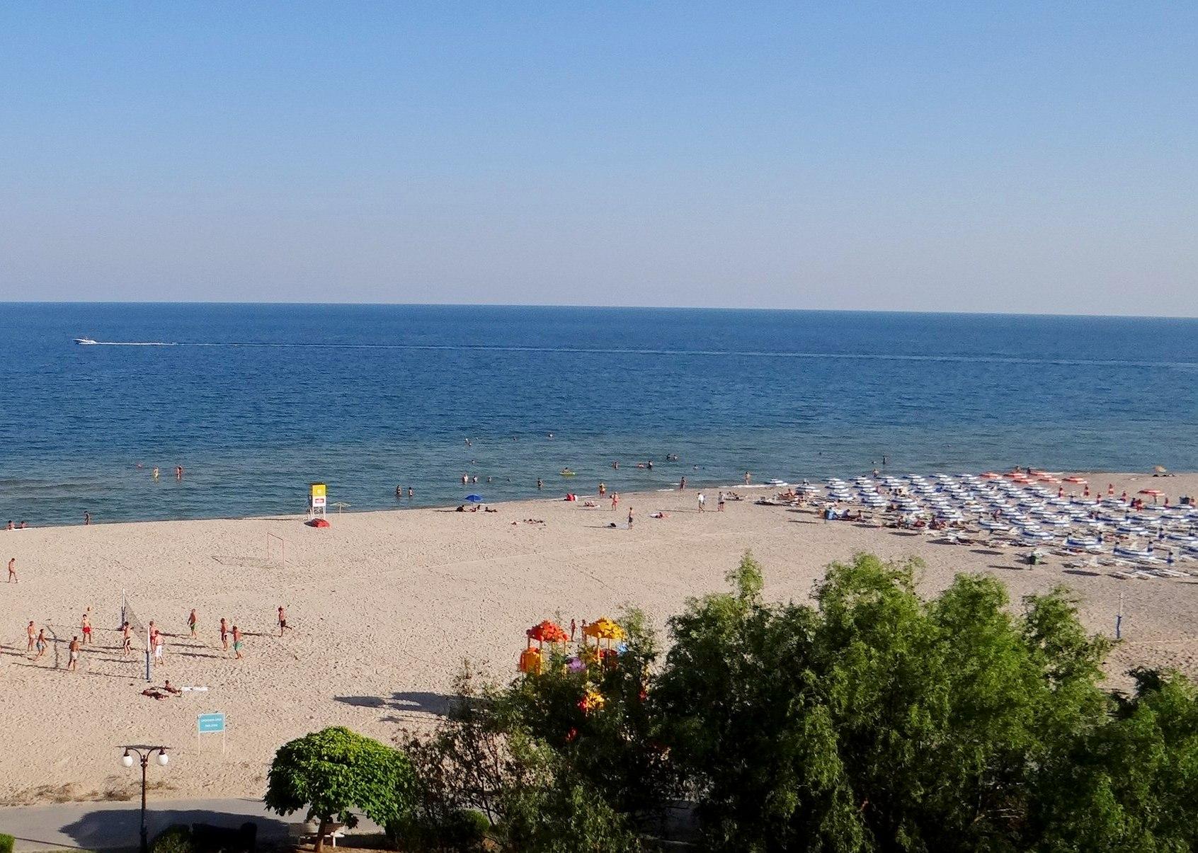 туры для пенсионеров. дешевые путевки в Болгарию на лето