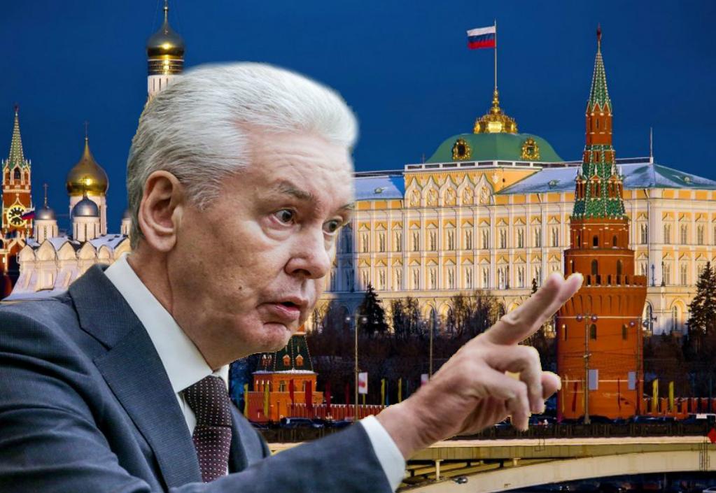 пенсионная реформа по-московски