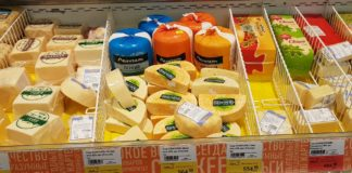 можно ли покупать дешевый сыр и как выбрать