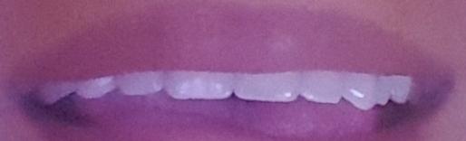 хорошо чистит зубы