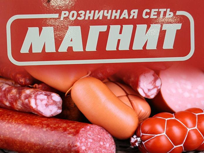 какую колбасу выбрать