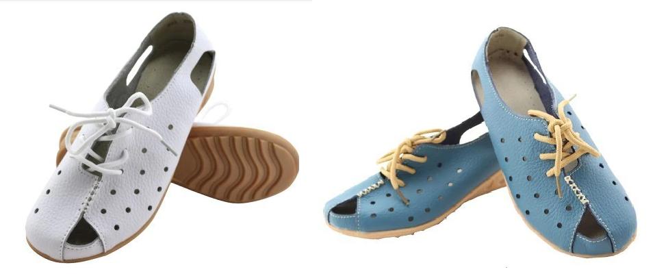 али обувь