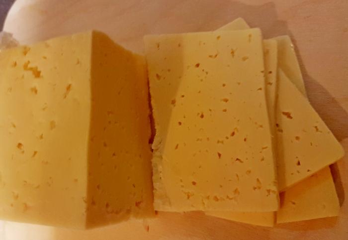 можно ли покупать сыр в Светофоре