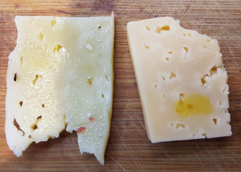 можно ли покупать сыр в Светофоре 14