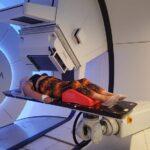 протонная терапия в МИБС.